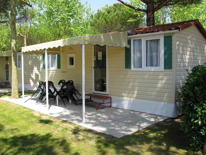 Index Of En Murano 2 Bed Comfort Mobile Home Assets